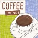 Guardanapo Coffee Lounge