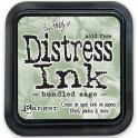 Almofada de Tinta Distress - Bundled Sage