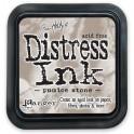 Almofada de Tinta Distress - Pumice Stone