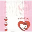 Guardanapo HK Sweet Heart