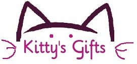Kitty's Gifts