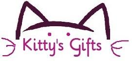 Kitty's Gifts - Artes Decorativas